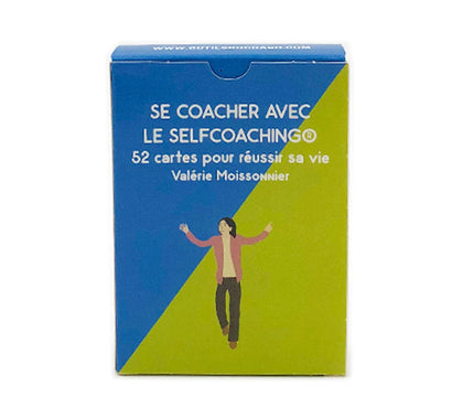 Se coacher avec le Selfcoaching®