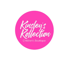 Kinsleys-Kollection-