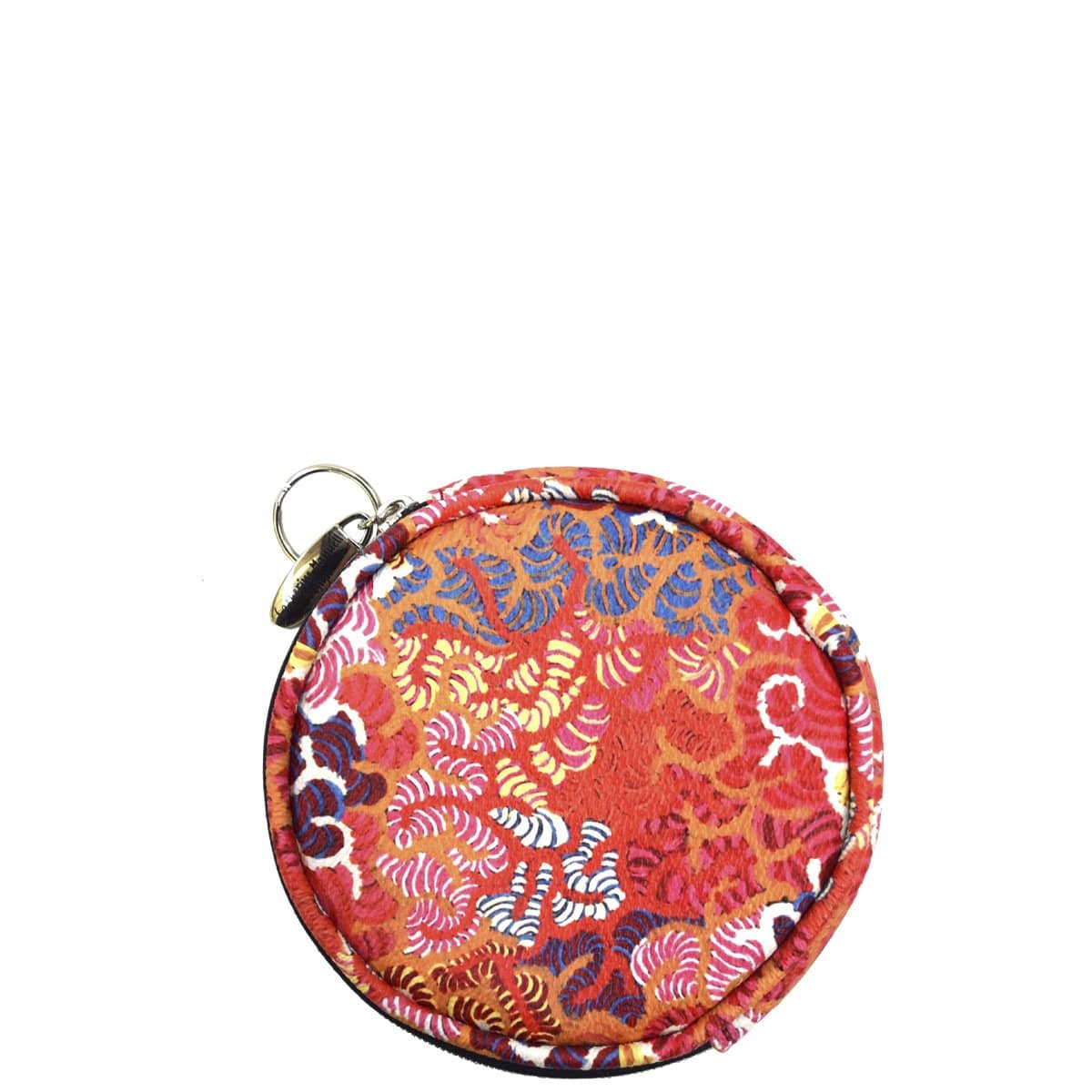 Full Moon Coin Purse AAP - Tali Sandhills