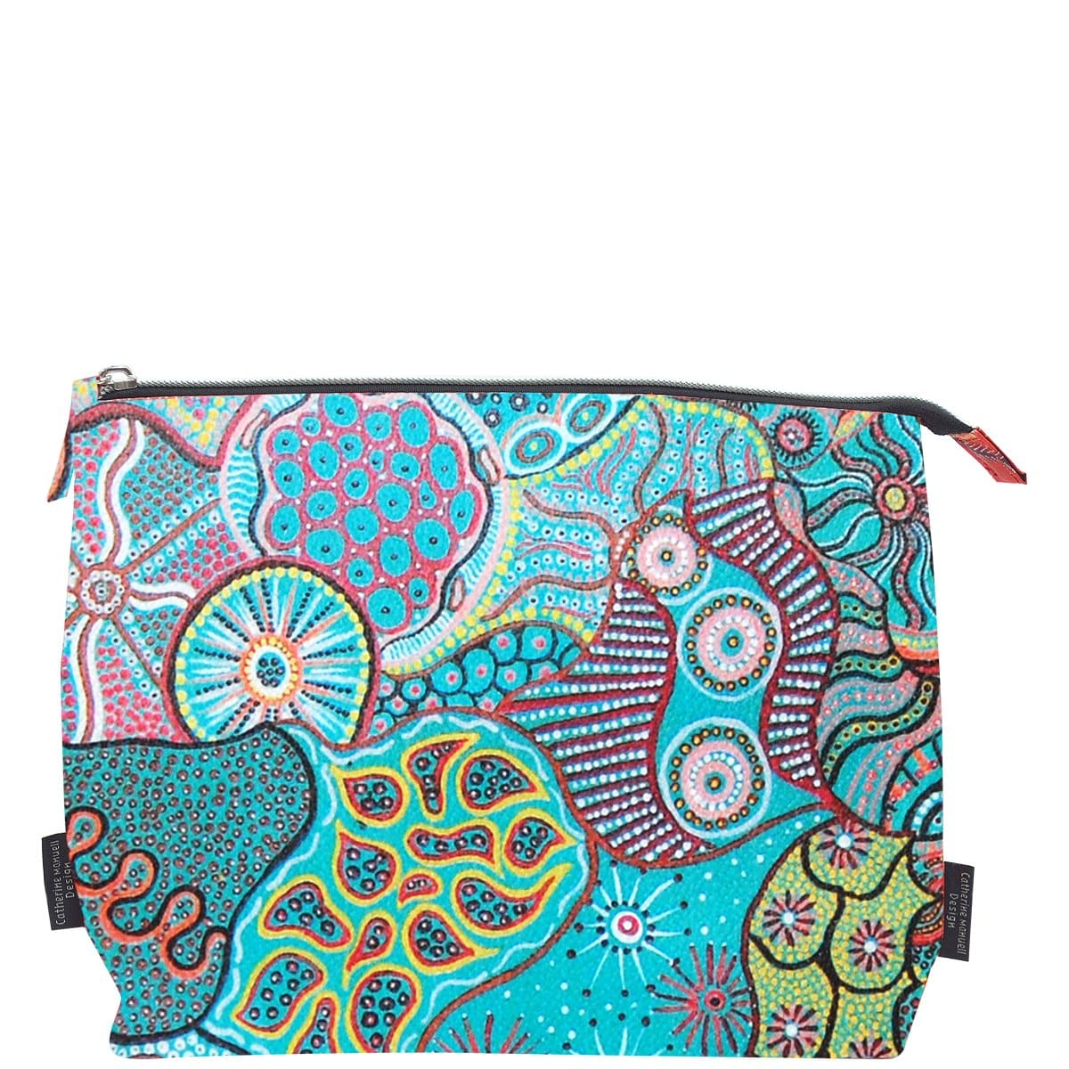 Toiletry Bag AAP - Large - Putipula