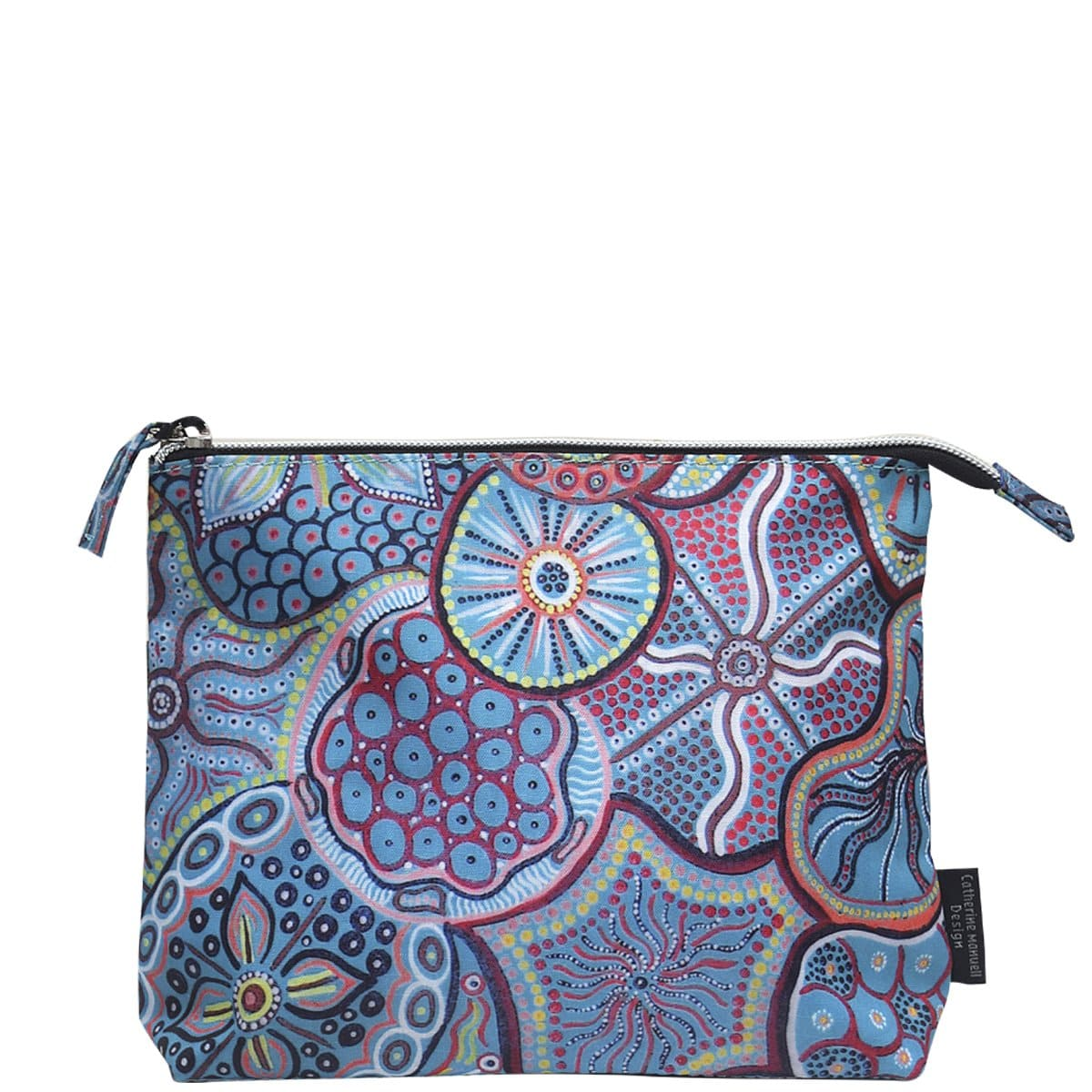 Toiletry Bag AAP - Small - Putipula