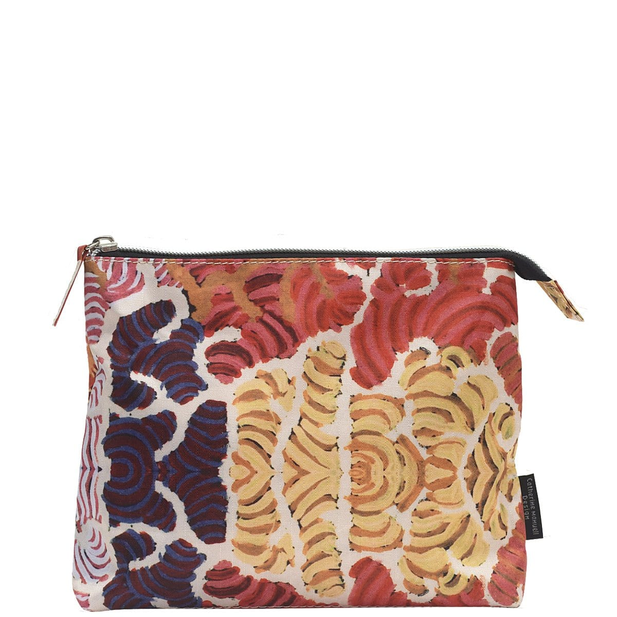 Toiletry Bag AAP - Small - Tali Sandhills