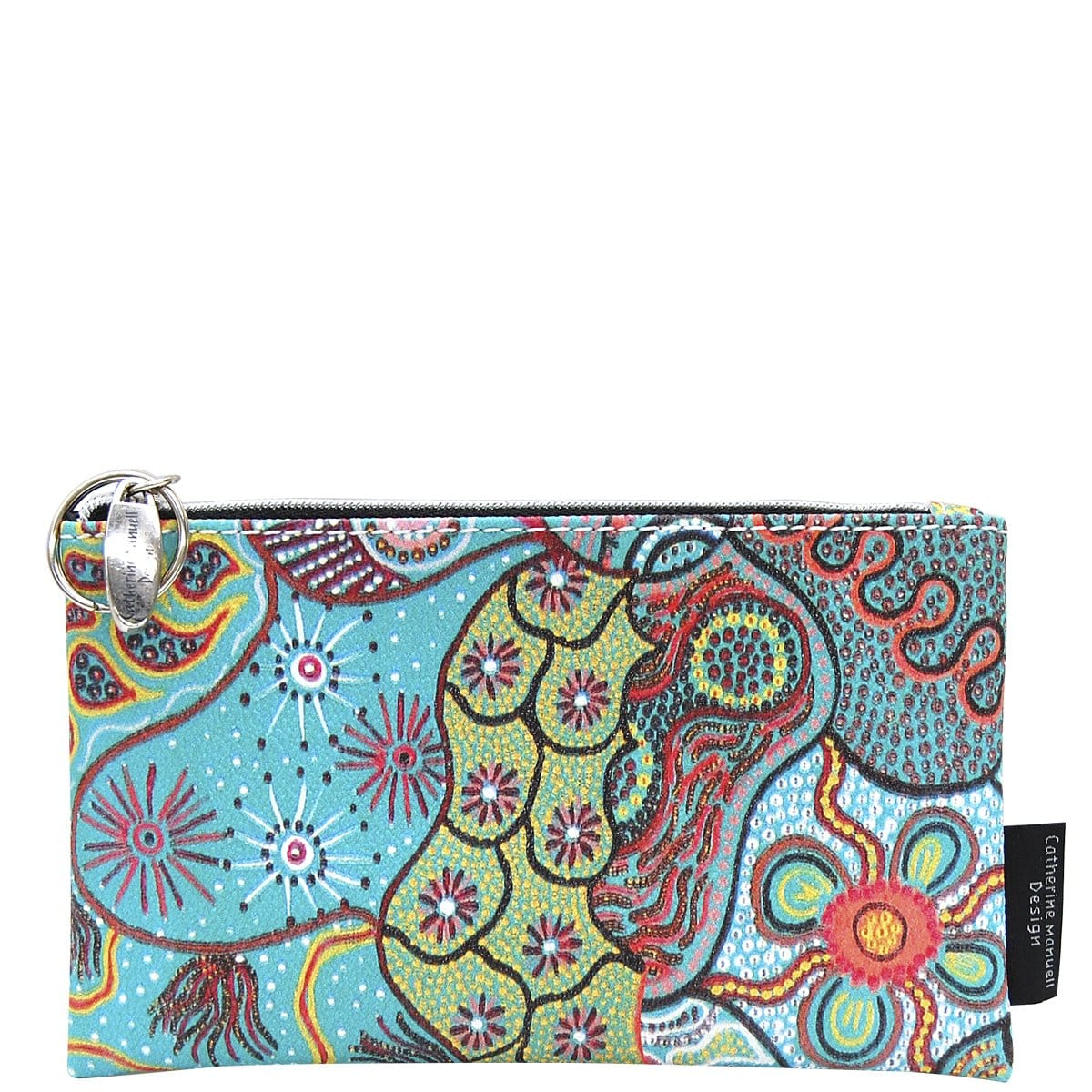 Medium Overflow Purse AAP - Putipula