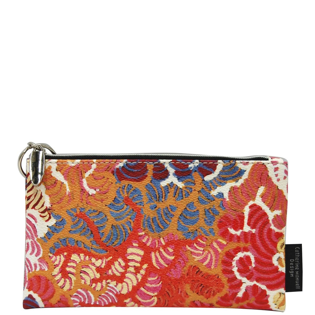 Medium Overflow Purse AAP - Tali Sandhills