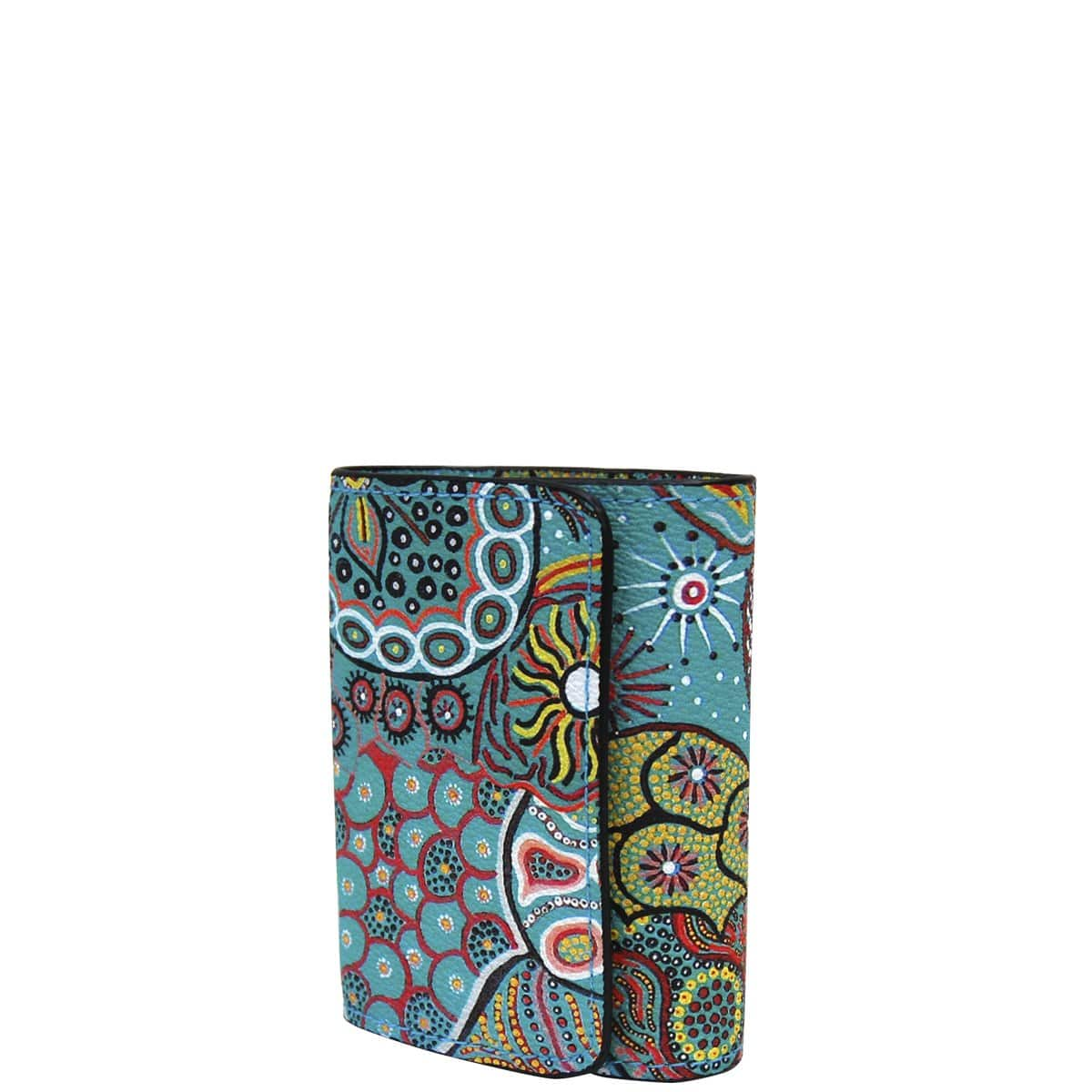 Business Card Holder AAP - Putipula