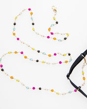 Load image into Gallery viewer, Rainbow Necklaces Set
