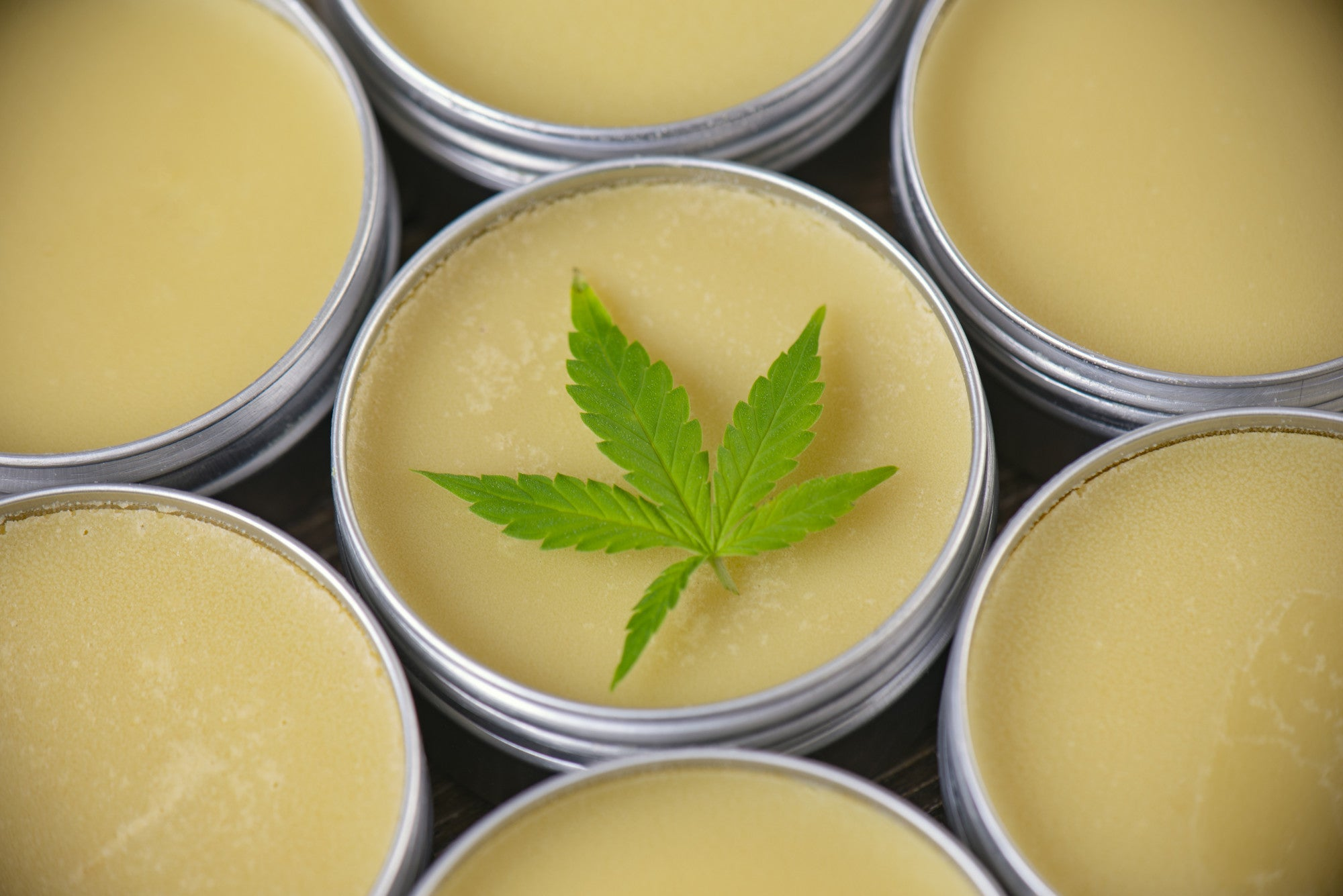 5 Amazing Benefits of CBD Balm You Did Not Know