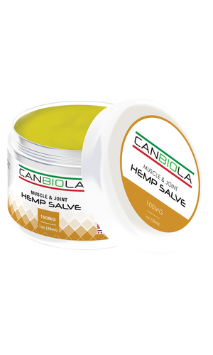 cbd-salve-cream-100-mg-cbd-cream-for-pain.png