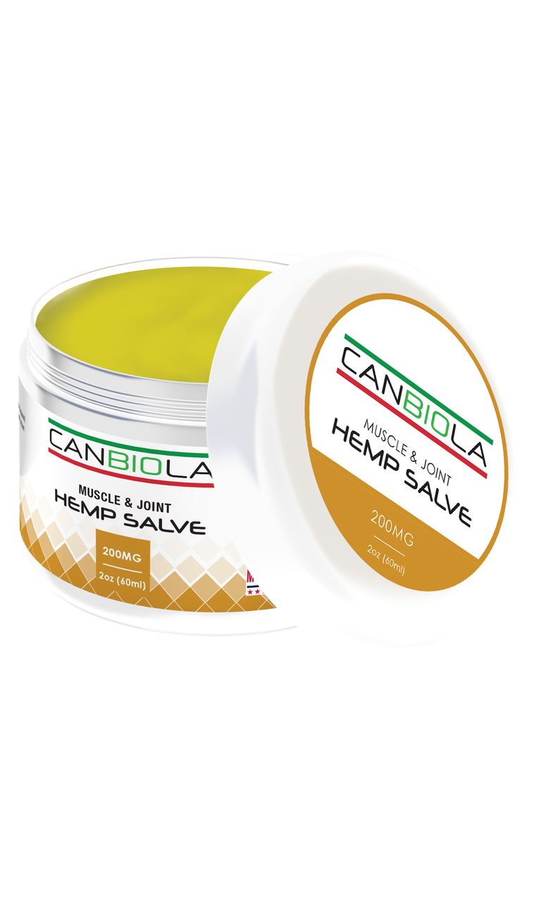 cbd-salve-cream-200-mg-cbd-cream-for-pain.png