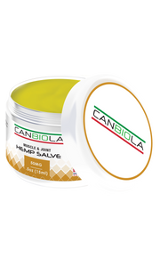 The Best CBD Cream for Pain | Muscle & Joint Salve