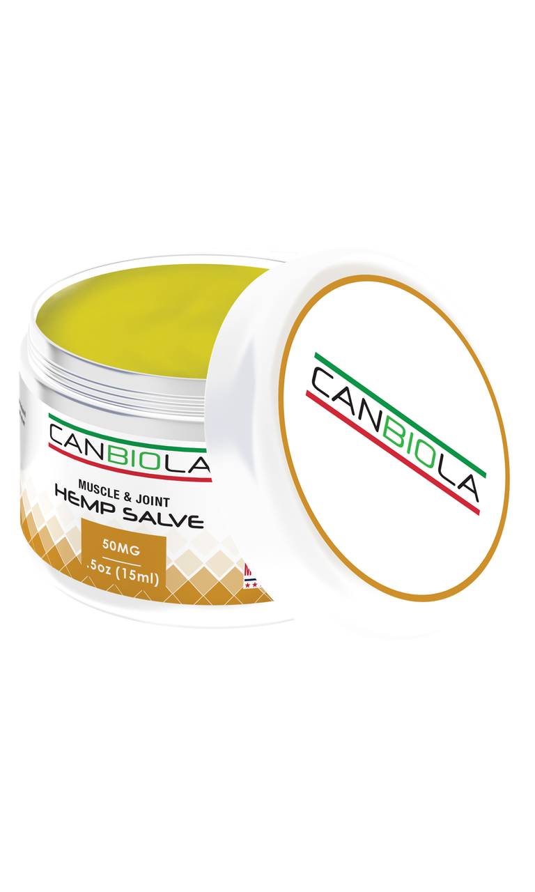 cbd-salve-cream-50-mg-cbd-cream-for-pain.png