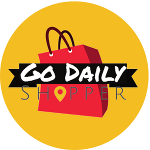 Go Daily Shopper