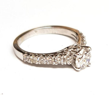 18ct-white-gold-diamond-solitaire-ring-with-stone-set-shoulders