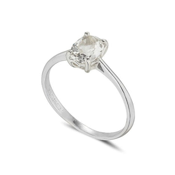 classic-white-gold-birthstone-ring