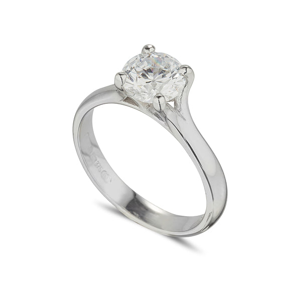 18ct-white-gold-diamond-solitaire-ring-dipped-shoulders.jpg