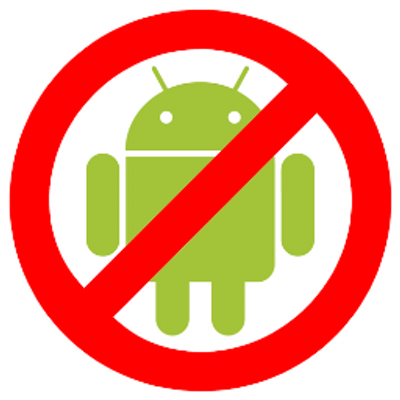 No Android Users Currently Can Use It - Only ios