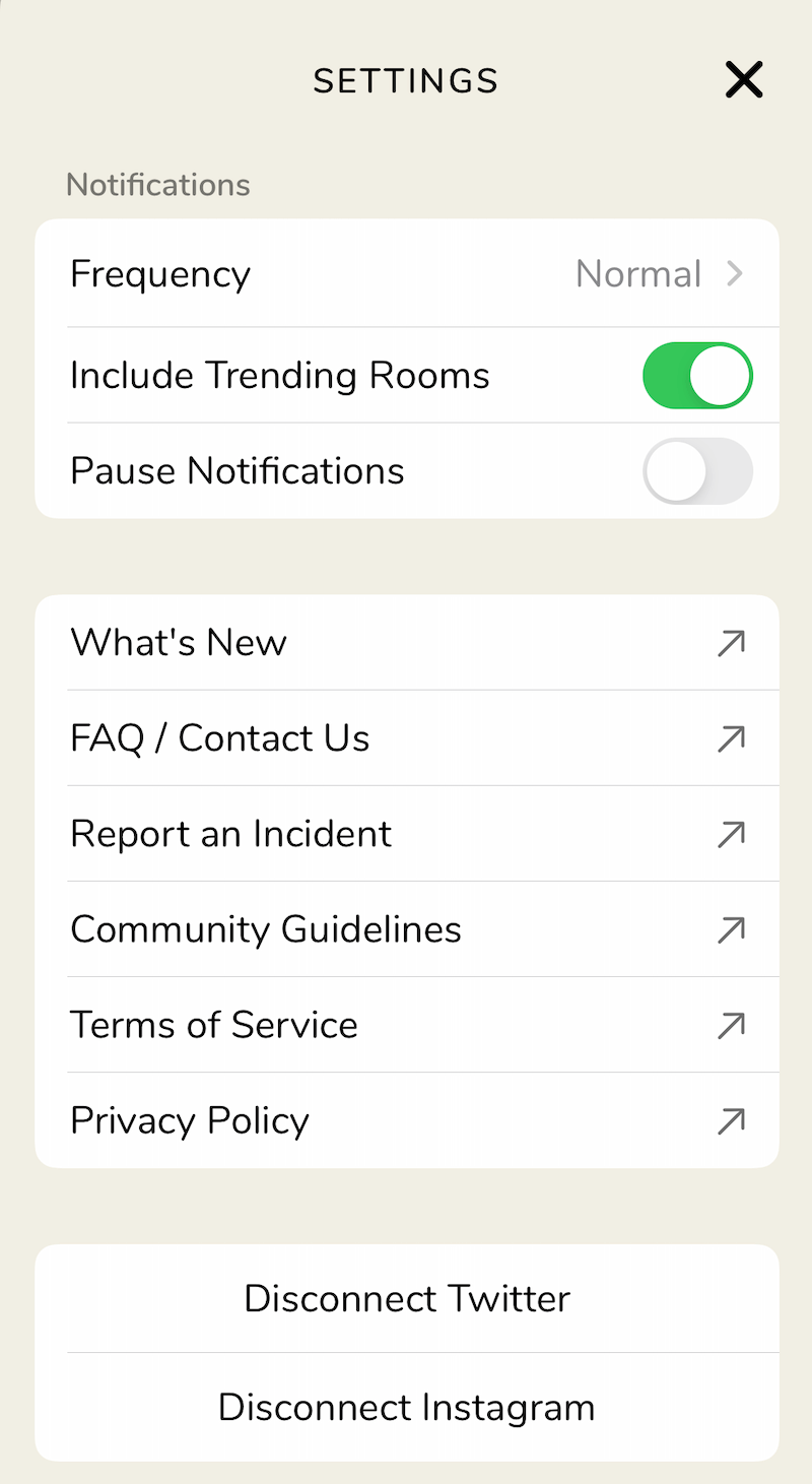 Learning_New_Audio_Only_App_Clubhouse