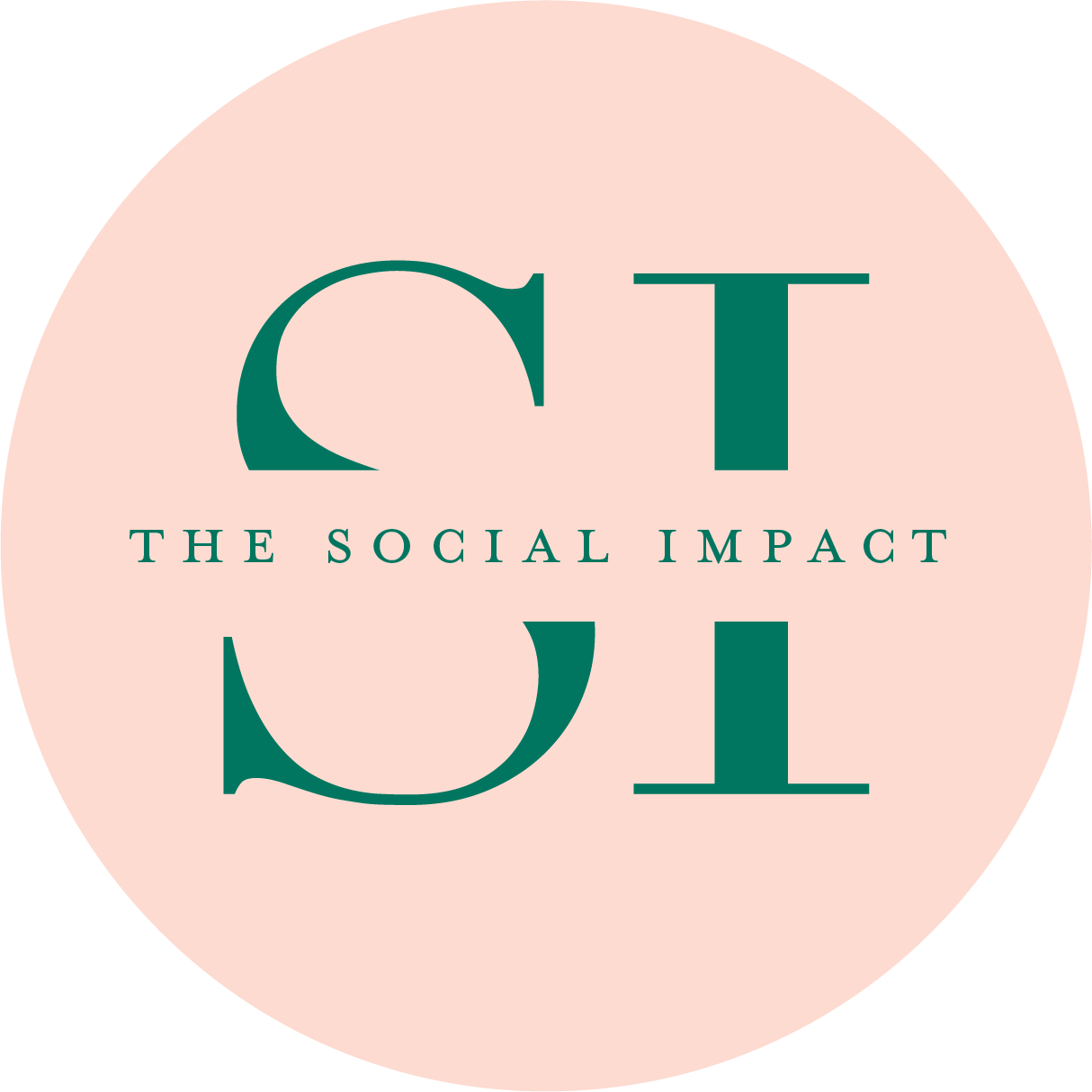 The Social Impact - About Us