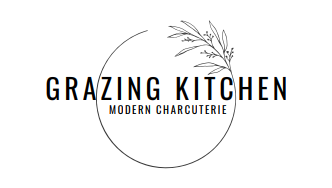 Grazing Kitchen