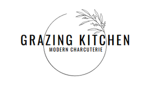 GRAZING GIFT CARD