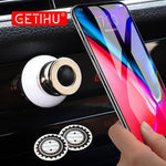 The 360 Degree Universal Magnetic Phone Holder