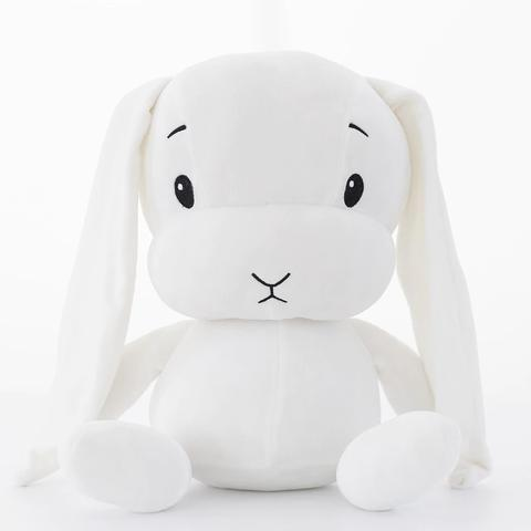 Awesome & Soft Bunny Toy