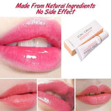 Exfoliating Moisturizer Dead Lip Skin Repair Gel