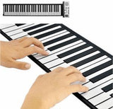 PianoRoll�_� - Foldable Electronic Piano