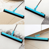 4-IN-1 Magic Broom