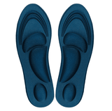 4D Pain-Free Insoles
