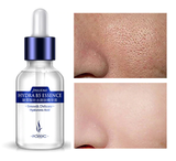 #1 Pore Minimizer Refining Hydrating Solution