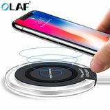 Fantasy�_� Wireless Charging Pad - iPhone & Android