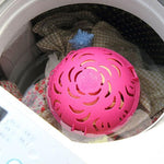 Bra Angel Laundry Ball