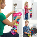 Sock Saver - Sock Laundry & Organizing Tool