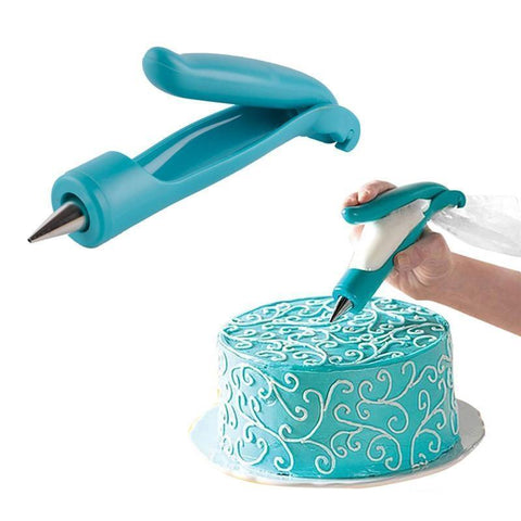 The Artist In You - Deco Icing Pen
