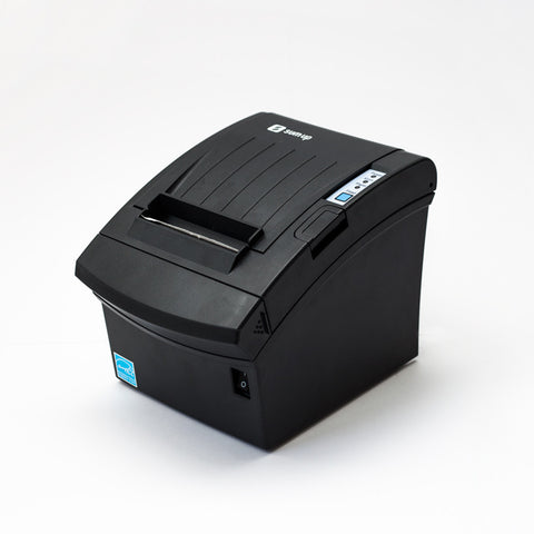 WiFi receipt printer Bixolon SRP-350plusIII