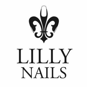 Lilly Nails Norge