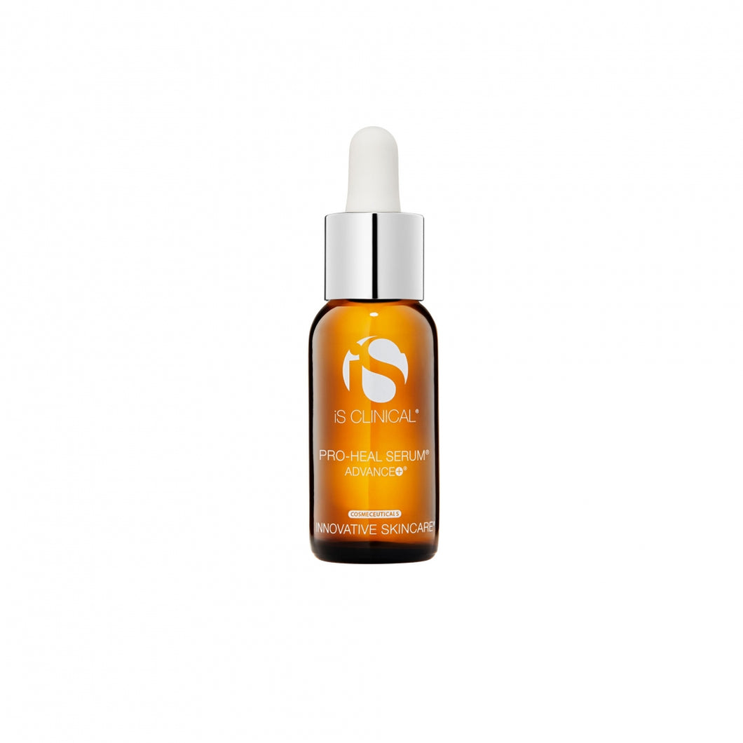 Pro-heal serum Advance+ 15 ml