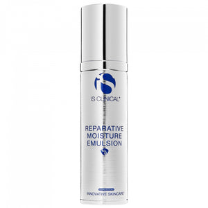 Reparative Moisture Emulsion 50ml