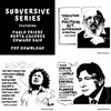 "(PDF Download) ""Subversive Series"""