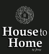 House to Home by Jenny