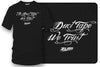 In Duct Tape we Trust, Muscle car shirts, Racing Shirt - Zum Speed