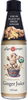 The Ginger People Certified Organic Ginger Juice 147ml