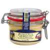 Chef's Choice Block of Duck Foie Gras from the Perigord  125g