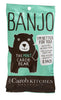 Banjo The Mint Carob Bear MULTI PACK - ON SALE