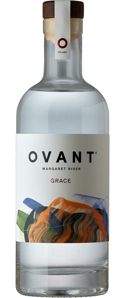 Ovant - Grace, 700ml