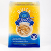 Gloriously Free Uncontaminated Quick Oats 450g