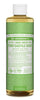 DR. BRONNERS CASTILE LIQUID SOAPS   Green Tea 437ml