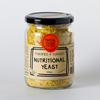 Mindful Foods Nutritional Yeast