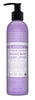 DR.BRONNERS HAND  BODY LOTIONS Lavender Coconut 237 ml